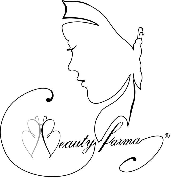 beauty-farma.it