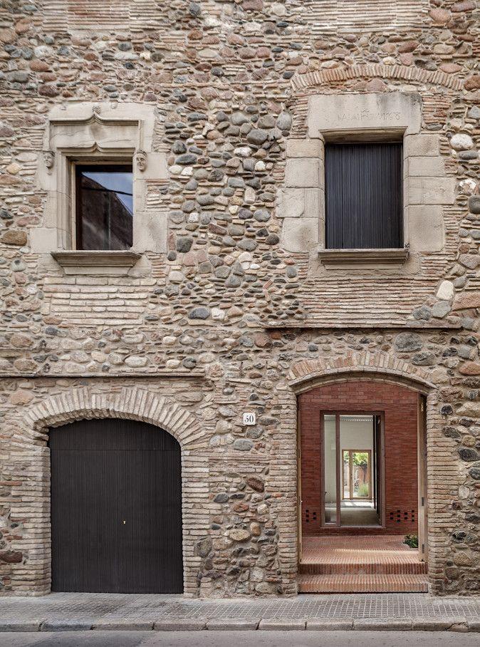 Galeria - Casa 1014 / H Arquitectes - 7