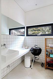 21 Best Black Houses Images On Pinterest Black House
