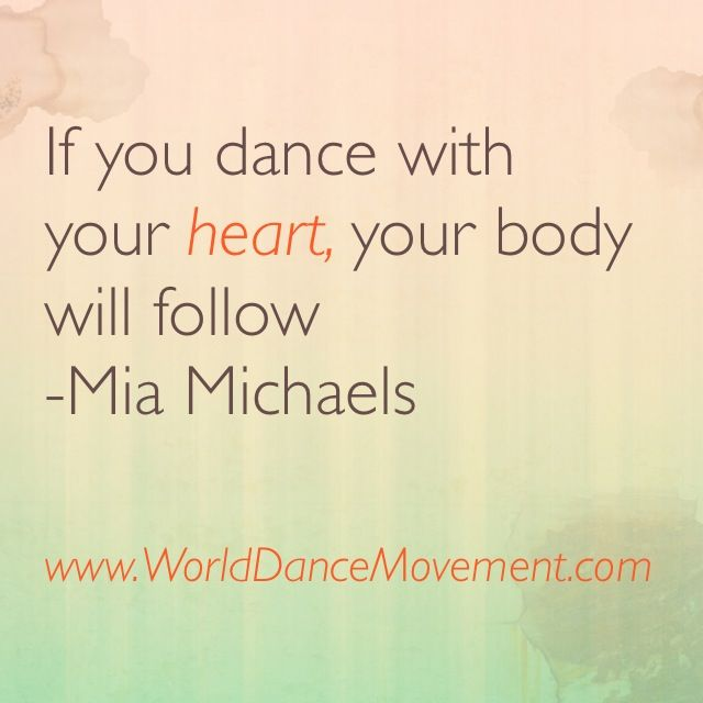 Love this. So true. Thanks @Julia Bechtold @Stephanie Quill Fitness