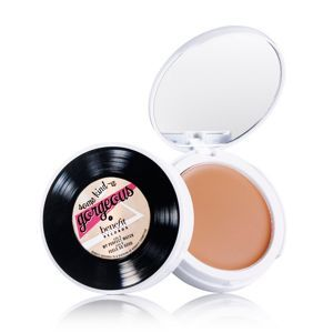 Benefit Some kind a gorgeous foundation faker- at Debenhams Mobile in Medium