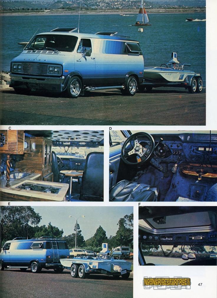 Best Ss Van Life Images On Pinterest Custom Vans Chevy - Custom vinyl decals for car hoodscustom hood decals etsy