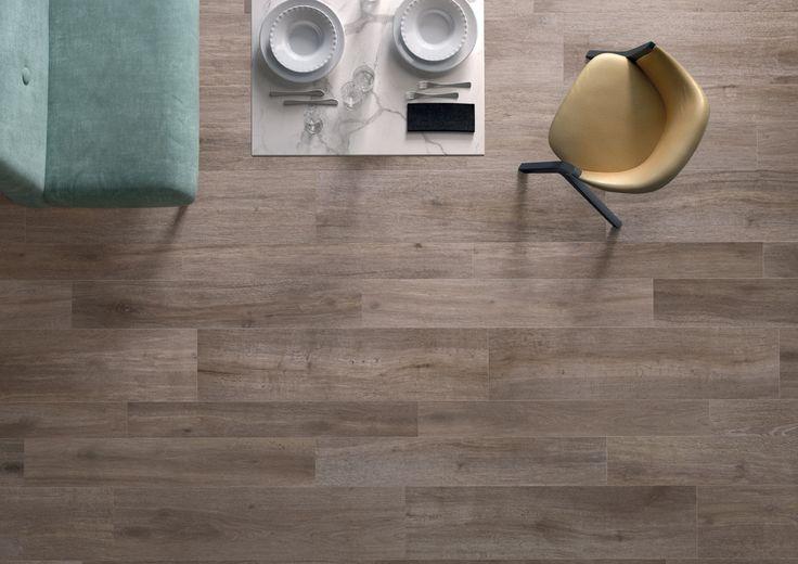 die besten 17 ideen zu fliesen holzoptik grau auf pinterest arbeitsplatte grau grau. Black Bedroom Furniture Sets. Home Design Ideas