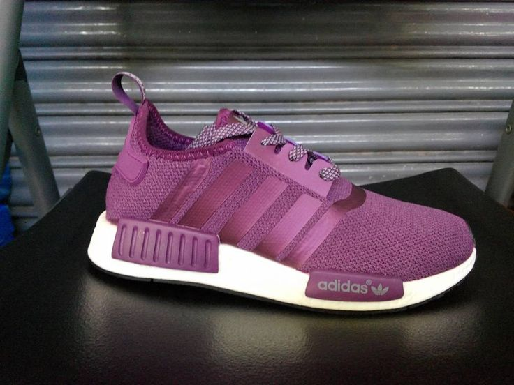 adidas soccer shoes pink and blue adidas nmd xr1 camp