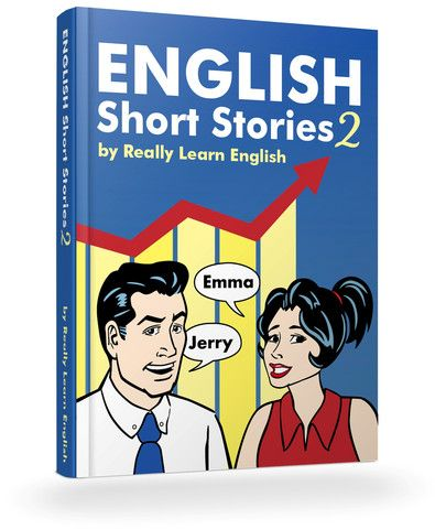 english short stories coursework Browse through and read thousands of coursework stories and i would publish one of my english coursework piece just to see short stories i've.