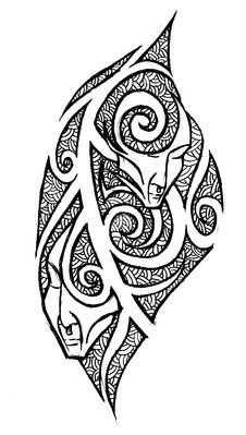 19 best tattoo desing images on Pinterest   Tattoo ideas ...