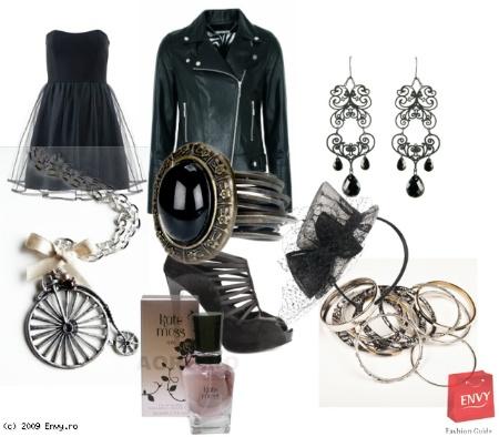 Fashion Horoscope for AQUARIUS http://www.envy.ro/stiri/Horoscopul-fashionistelor-Cum-te-imbraci-in-functie-de-zodie-1226