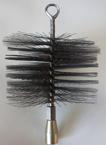 125 best images about chimney sweeps on pinterest. Black Bedroom Furniture Sets. Home Design Ideas