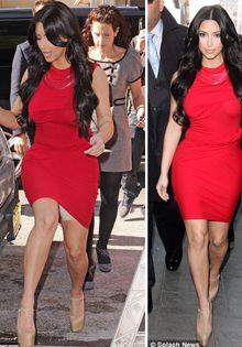 Online Best Spanx Shapewear At Loveshapewear Underwear Kardashian Kim