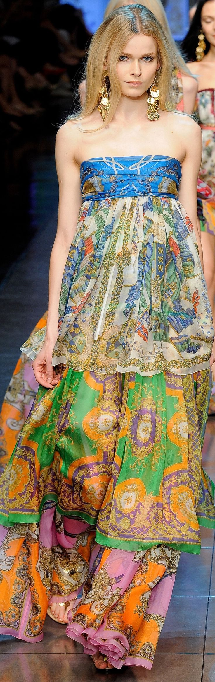 best couture spring images on pinterest high fashion dream