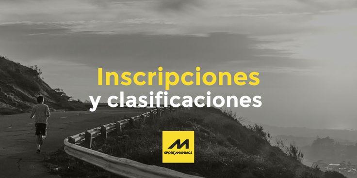 Clasificaciones oficiales de II Carrera de Relevos 'Parque de María Luisa'. Busca por dorsal o por nombre de corredor.
