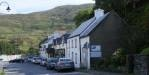 Pictures of Connemara in County Galway, places in the works of James Joyce and Martin McDonagh