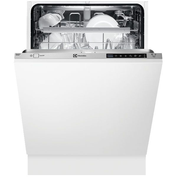 enjoy legendary service when you buy the electrolux fully integrated dishwasher from appliances online free metro delivery available