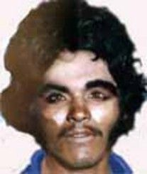 NamUs UP # 1305, Found May 18, 1980, behind Moody's Apts, S 1st St near old food stamp office, Immokalee, Florida, may have wife and child in Mexico, may have last name of Rodriguez