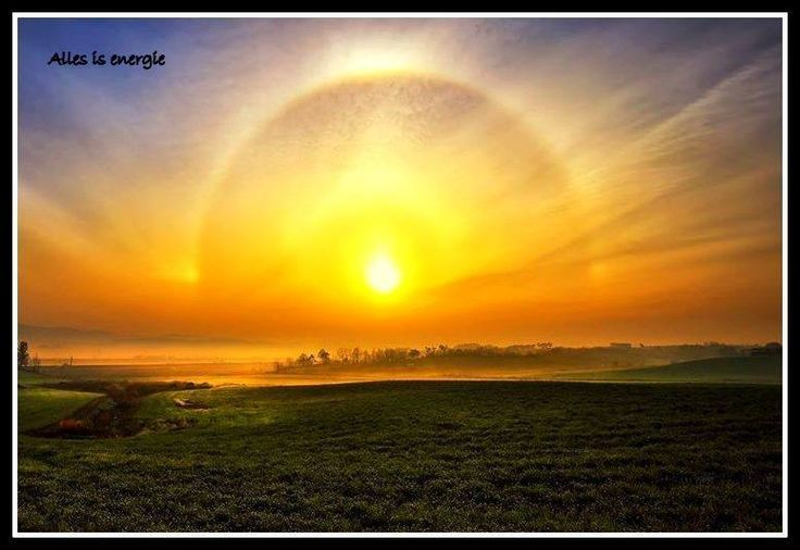 De energie van vandaag is: GELE ZON.  Gele Zon-energie komt uit het het Zuiden en staat voor verbinding en uitdragen. De plek van leven, opbloeien en voleinding. Gele Zon-energie