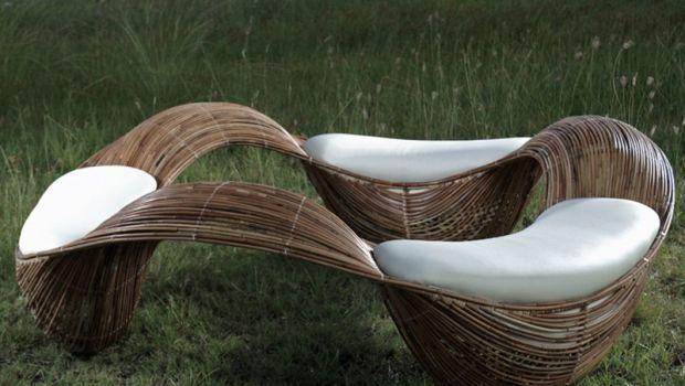 Baud, il design ispirato alle onde dell'Oceano