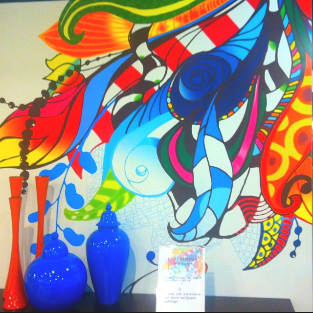 112 Best Wall Mural Ideas Images On Pinterest | Mural Ideas, School Murals  And School Part 60