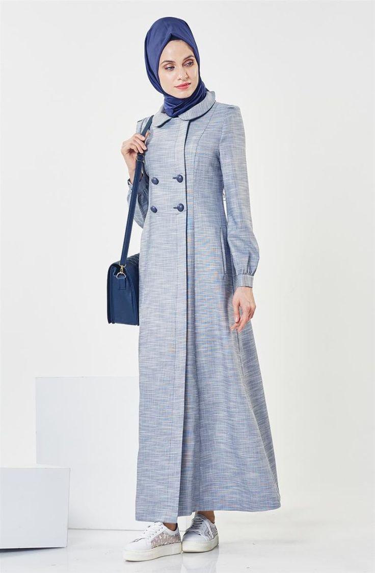 turkish abaya design