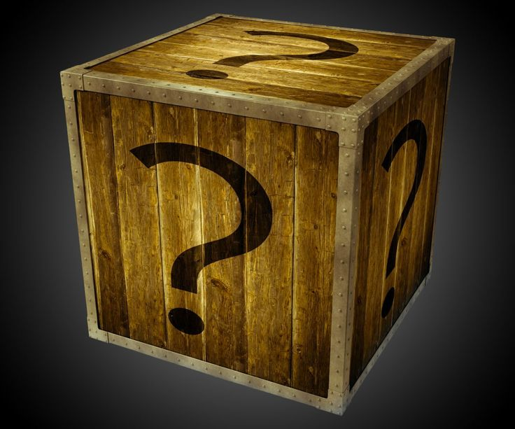 Contains $400 worth of cool things!!  Giveaway: Kid at Heart Mystery Box | DudeIWantThat.com