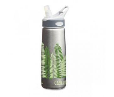 Drikkeflaske Camelbak Better Bottle Rustfri stål 0,75 liter Ferns