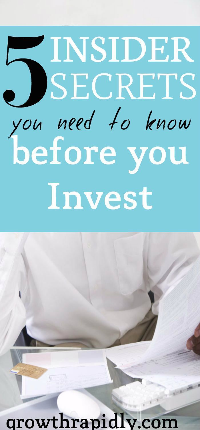investing money become millionaire, how to invest in the stock market with little money, investing in stocks 101, how to invest in stocks online