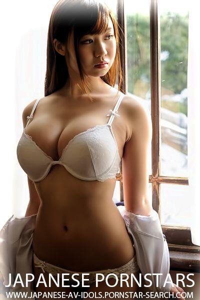 Aika Yumeno is a japanese av idol born on 26 8 1994. , and she is 149 cm tall, Aika's body measurements are: Bust: 79 cm, Waist: 52 cm and Hips: 78 cm.