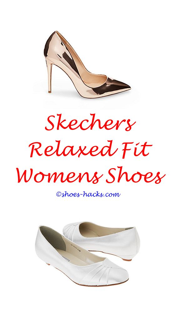 what size is 40 in womens shoes - womens dress shoes for wedding.dark brown womens slingback shoes sports authority womens golf shoes womens nike kd basketball shoes 9494052449