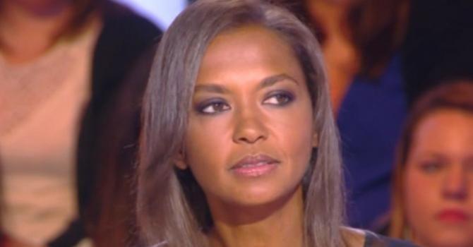 Le régime de Karine Lemarchand : http://www.fourchette-et-bikini.fr/regime-de-stars/le-regime-de-karine-lemarchand-32419.html