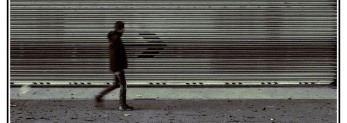 Depresie sau atacuri de panică? Nici una, nici alta! Evoluție! | Learning Network