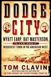 1499 best hot new ebook releases images on pinterest dodge city wyatt earp bat masterson and the wickedest town in the american west ebook by tom clavin fandeluxe Choice Image