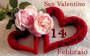 Idee Romantiche da Sogno per San Valentino – Sognando i Sogni…