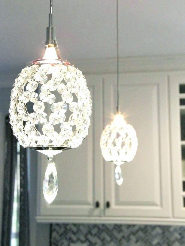 Pendant Lighting Kitchen Island Crystal Pendant Lighting For Kitchen Crystal Pendant Lightin Crystal Pendant Lighting Kitchen Pendant Lighting Kitchen Pendants