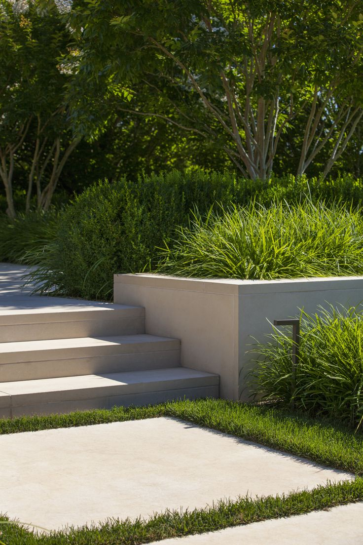 Landscape architects and garden designers on domain design directory - Stylish Garden Design