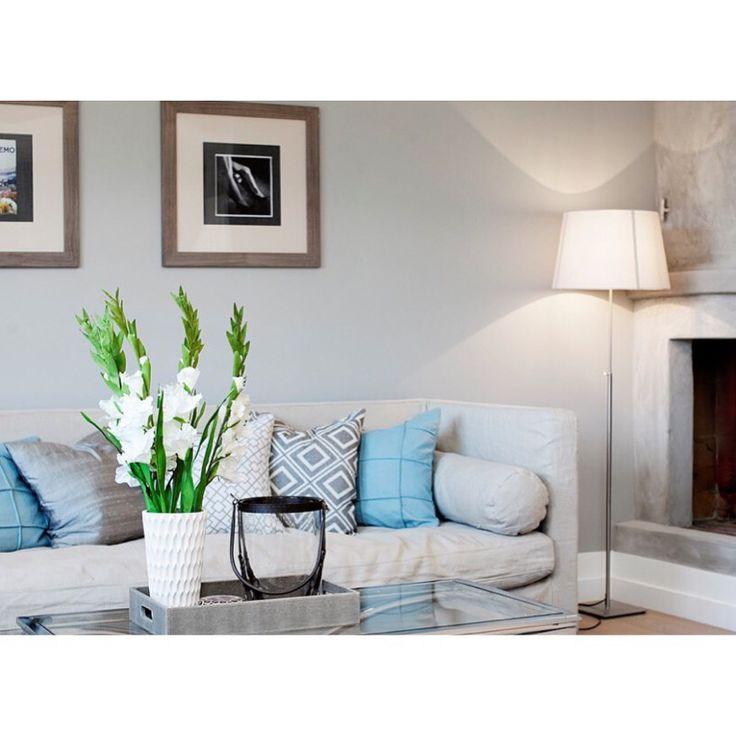 Livingroom #interiordesign #design #interior #colors #details #decoration #home #interiør #diy #styling #bolig