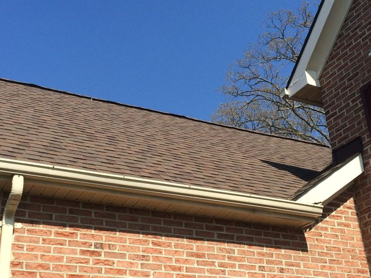 Best 33 Best Stormmaster® Shake Roofing Shingle Images Images 640 x 480