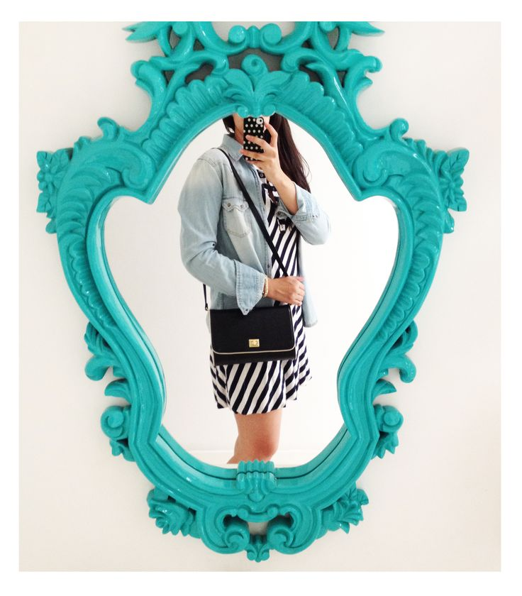 Nita Faco bags | Spring Summer 2015 www.nitafaco.com #bags #leather
