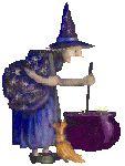 Ingrédients pour potions Après vous avoir présenté les chaudrons et éprouvettes de l'apprentie-sorcière, voici de quoi remplir les-dits flacons. Pas de bave de crapaud ou de poudre de corne de rhinocéros, mais des huiles végétales, des hydrolats parfumés,...