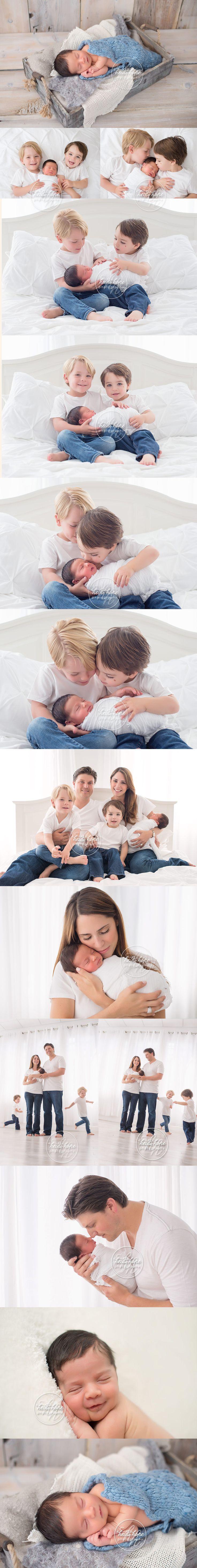 newborn-baby-boy-with-2-older-brothers