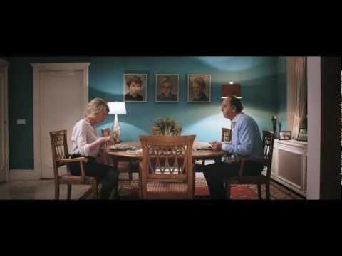 ALLES IS FAMILIE is de nieuwe romantische komedie met een bite, van de makers van Alles is Liefde!        Nu in de bioscoop!