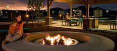 Grand Canyon Railway RV Park | Arizona RV Parks | Williams - Sedona - Flagstaff - Grand Canyon RV Parks