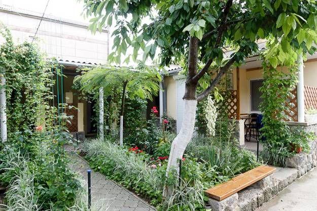 Mejores 83 im genes de jardines muy chicos en pinterest for Jardines chicos
