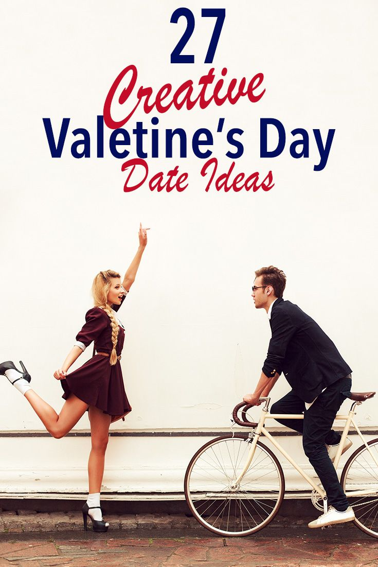 Best 25+ Valentines date ideas ideas on Pinterest | Day date ideas ...
