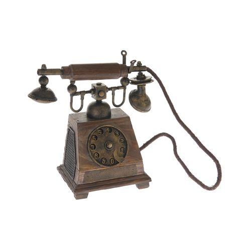 #Miniature #telephone #ClassicalStyle