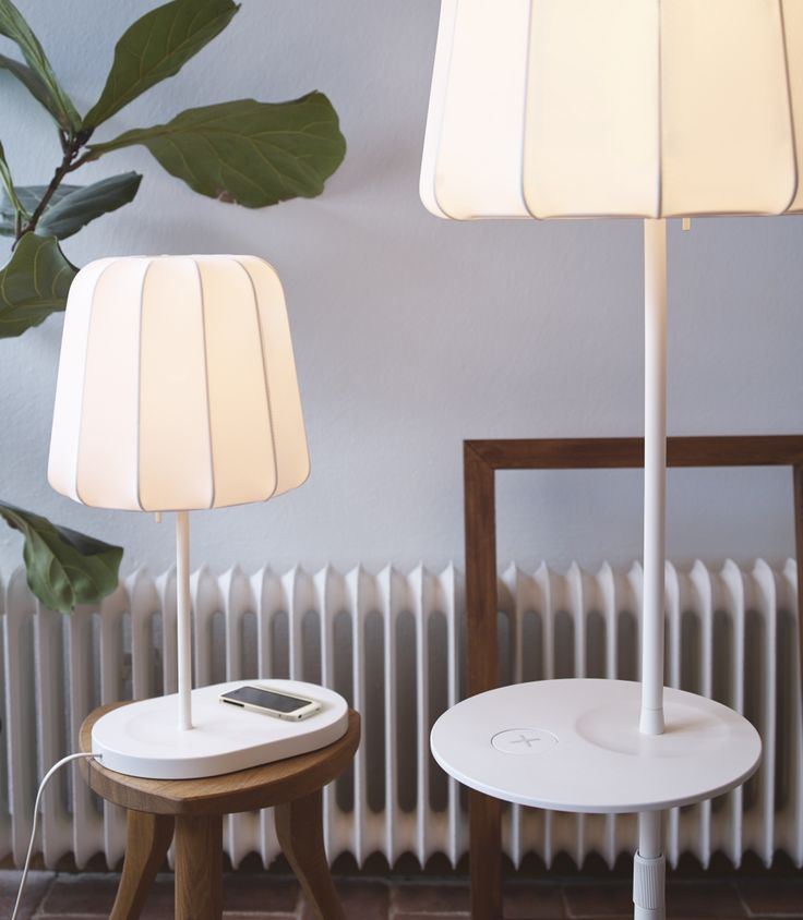 27 best IKEA Kabellos - Akku laden images on Pinterest Ikea ikea
