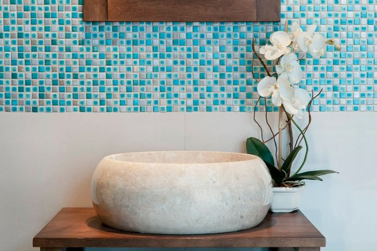 13 best images about dise os mosaicos on pinterest - Mosaicos para banos ...