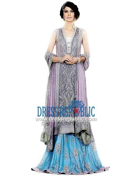Trending Bridal Pakistani Dresses Sobia Nazir Bridal Lehenga Buy Online in Houston Wedding Lehenga Shop Bridal Lehenga
