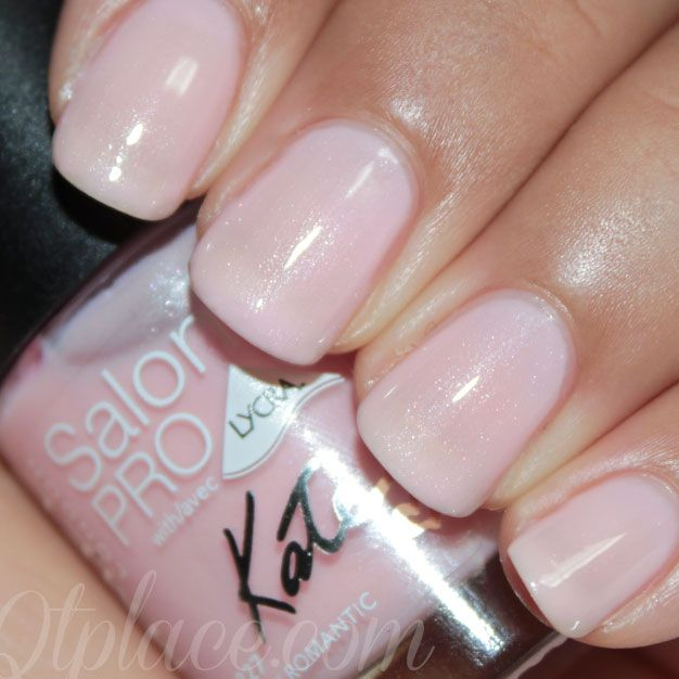 100 best Nails x images on Pinterest | Nail polish, Manicures and ...