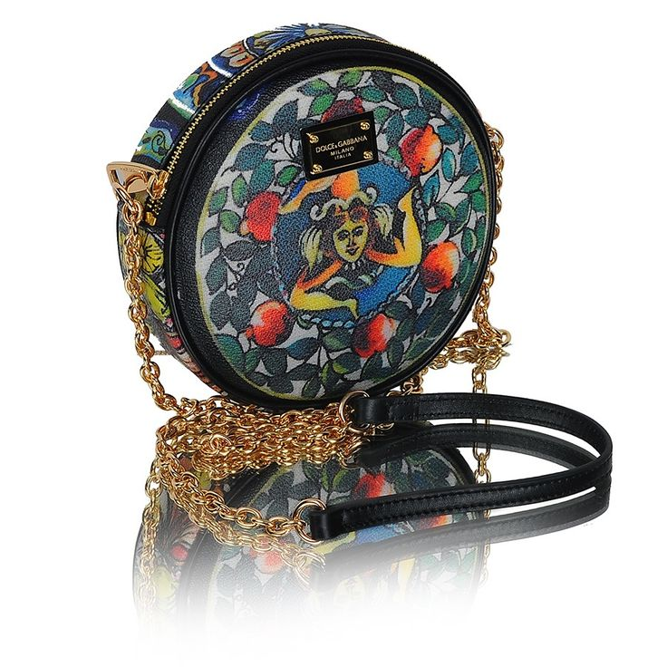 Сумка Dolce Gabbana, цена 5000 руб.