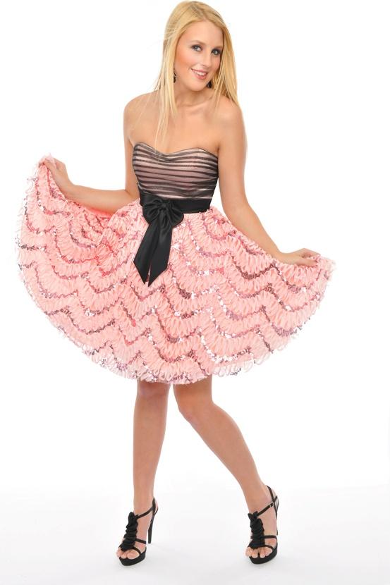 40 best DIY dress images on Pinterest | Formal evening dresses ...