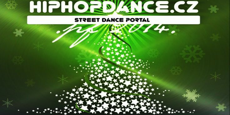 PF 2014 | HIPHOPDANCE.CZ | street dance portal